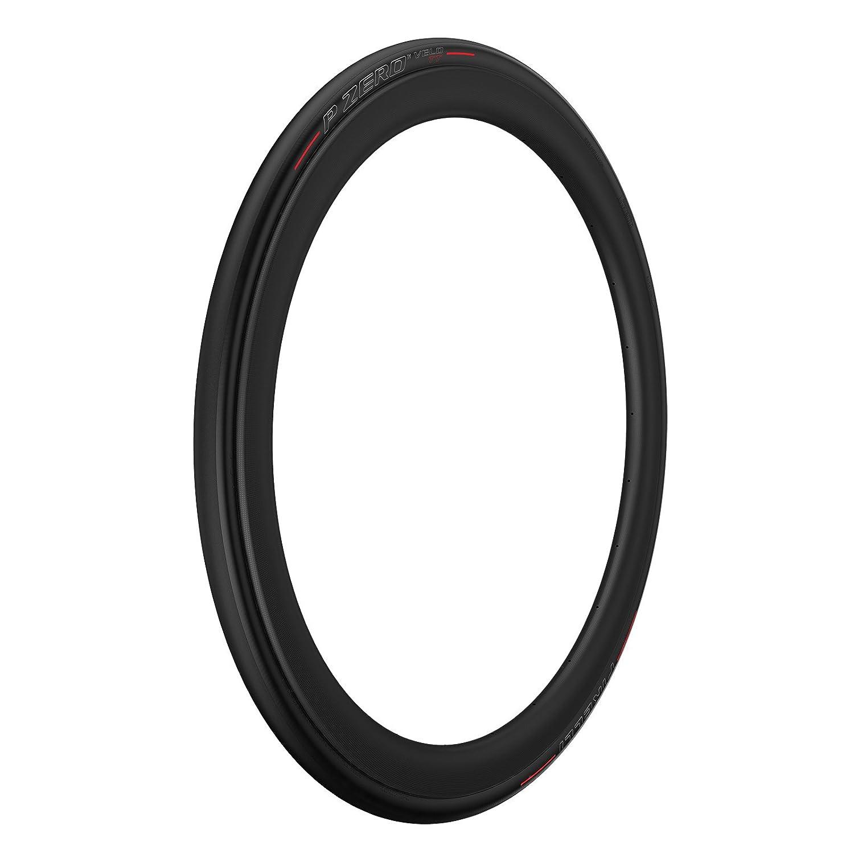 Pirelli PZero Velo TT Folding Clincher Tire
