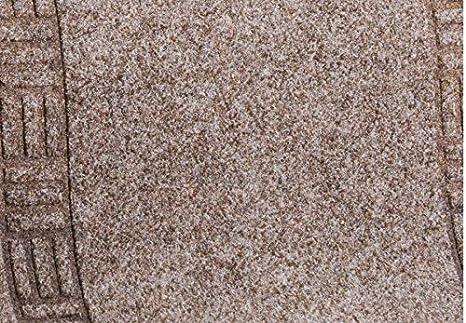 9 Beige Runner 66x180cm WEST DERBY CARPETS ONLINE eXtreme Kitchen Runner