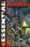 Essential Punisher Volume 2 TPB