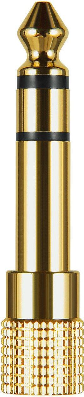 YAMAHA-HPH-PRO500-CUFFIE-NERO-S75788