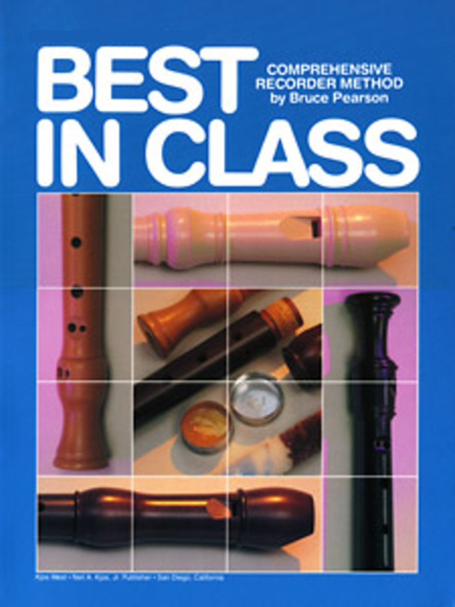 w13rc best in class recorder german and baroque
