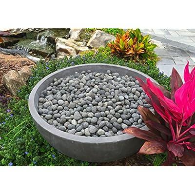 Margo Garden Products 1