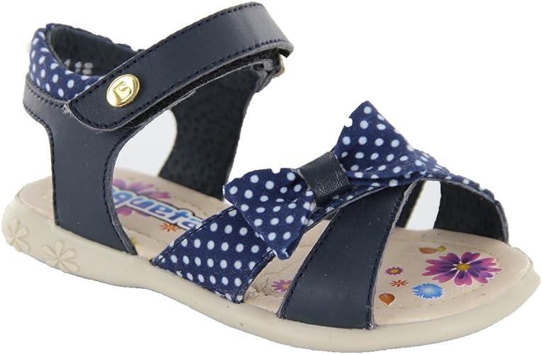 Coqueta Sandalias Para Nina Fabricadas En Piel Diseno Con Decorado De Mono Amazon Com Mx Ropa Zapatos Y Accesorios