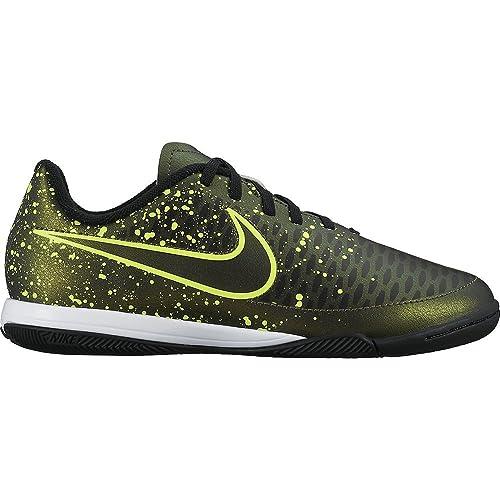 Deporte es Onda De Magista NiñasAmazon IcZapatillas Jr Nike Para ZuOXPkiT