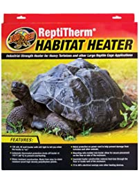Amazon Com Terrarium Heat Lamps Amp Mats Reptiles