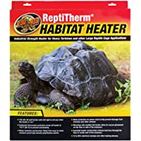 Amazon Best Sellers Best Terrarium Heat Mats