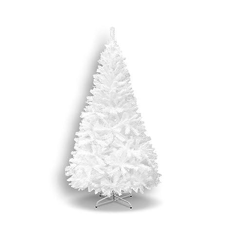 e25fd2942aff Amazon.com  BenefitUSA New 5  6  7  7.5  Classic Pine Christmas Tree ...