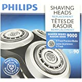Philips Sh90/53 Shaver 9000 Replacement Head