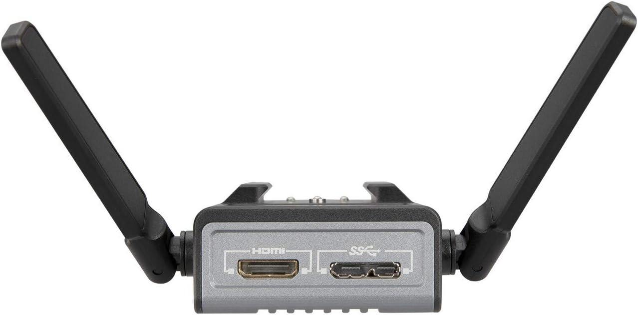 Zhiyun Image Transmission Module Transmount Transmitter for Zhiyun Weebill S