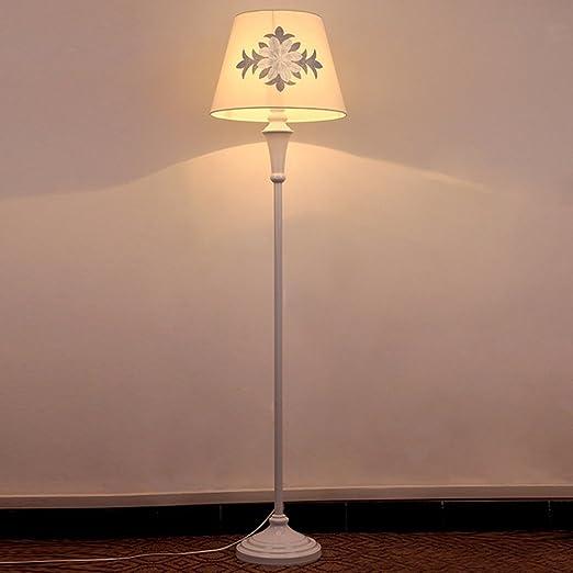 Lámpara de pie de lámpara de Techo de lámpara de Cuerpo de lámpara ...