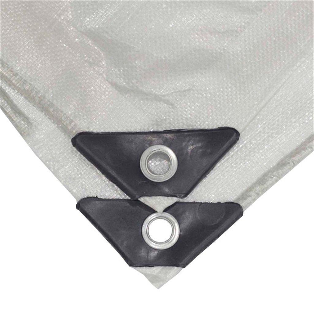 LYXPUZI Regenschutztuch - Wasserdichtes Sonnenschutzmittel Blaue Markise Tuch Zelt Zelt Zelt Schatten Tuch B07KCSJ96D Zeltplanen Trend 9aadfd
