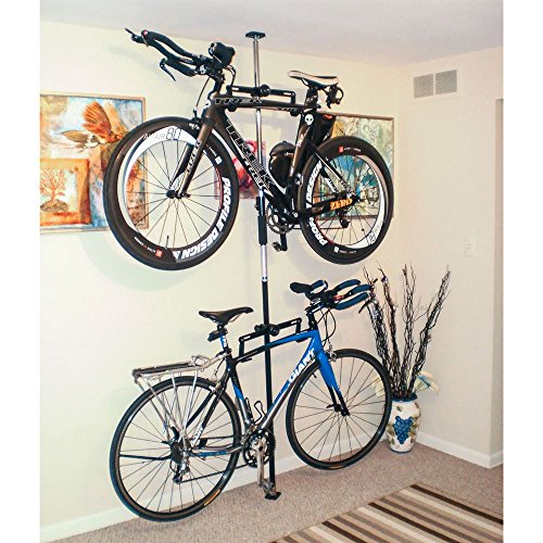 Buy bike rack for apartment