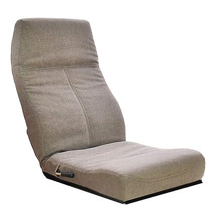 Groovy Amazon Com Tatami Lazy Sofa Deck Chair Bay Window Chair Ncnpc Chair Design For Home Ncnpcorg