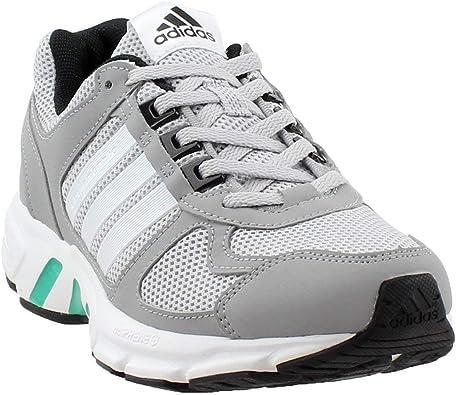 Amazon.com: adidas Equipment 10 - Zapatillas de running para ...