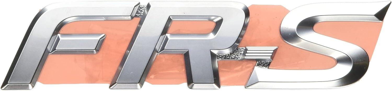 TOYOTA Genuine SU003-04073 Emblem