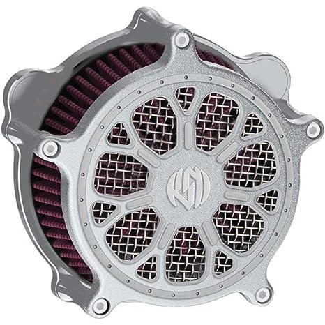 RSD Venturi Delmar Filtro de aire – Máquina Ops 0206 – 2094-smc