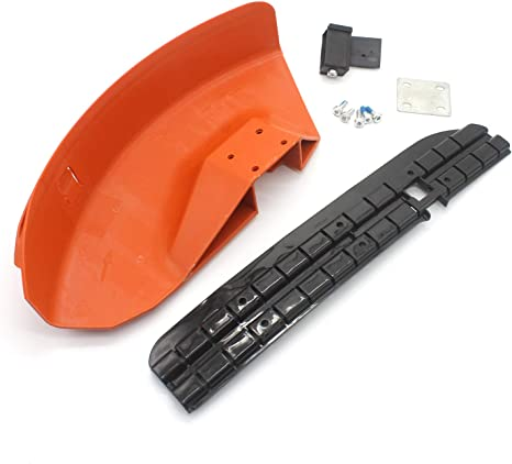 Amazon.com: MODIFY-GT - Protector de deflector para ...