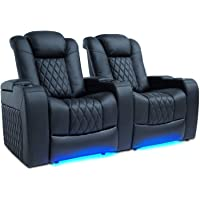 Amazon Best Sellers Best Home Theater Seating