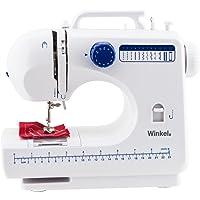 Winkel SW45 Máquina de Coser mecánica, 12 Puntadas