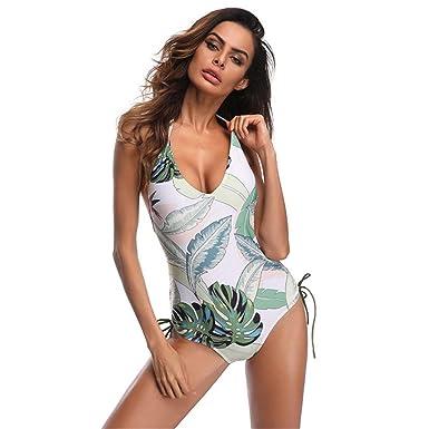 Lolittas Summer New Sexy Women 775b18a6bc6