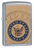 Zippo US Navy