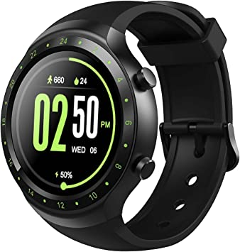 Diggro DI07 Smartwatch RAM 512MB ROM 8GB 3G incorporado Nano SIM ...