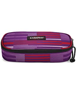 Eastpak EK71789X Caja de lápices Hard Pencil Case - Estuche ...