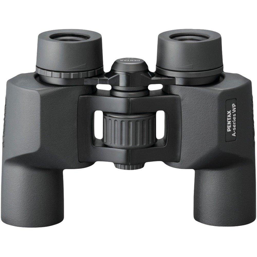 PENTAX 65932 AP 10 x 30mm Waterproof Binoculars electronic consumer