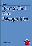 Psicopolitica (Figure)