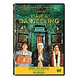 Viaje a Darjeeling (The Darjeeling Limited) [*NTSC/Region 1 & 4 dvd. Import - Latin America] (Subtitles: English, Spanish, Portuguese)