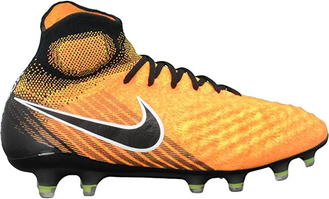 chaussure foot homme nike magista