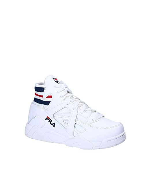 Fila Women Shoes/Sneakers Heritage Cage Gore TC: Amazon.co ...