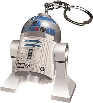Star Wars Storm Trooper Backpack Clip Carbiner Clip Keychain