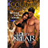 Cougar Undercover (Heart of the Cougar Book 5)