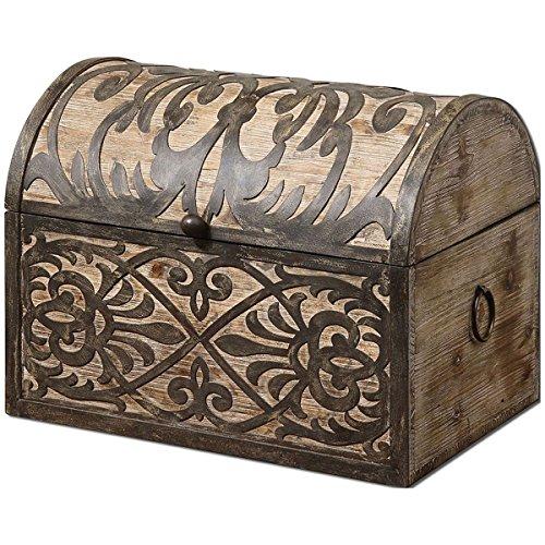 utter box - 6