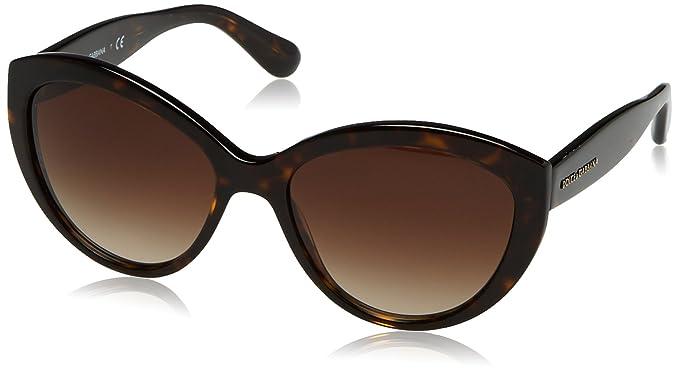 Dolce & Gabbana Occhiali da sole 4239_502/13 (61.1 mm) Havana, ...