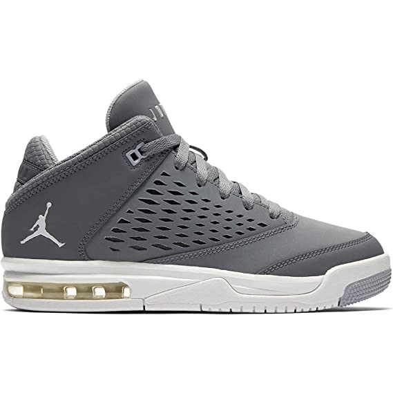 Nike Jordan Flight Origin 4 BG 921201 004  Amazon.it  Abbigliamento c6c2cc9507a