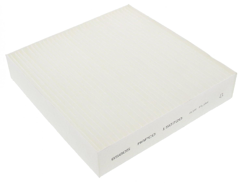 MAPCO 65805 Innenraumfilter