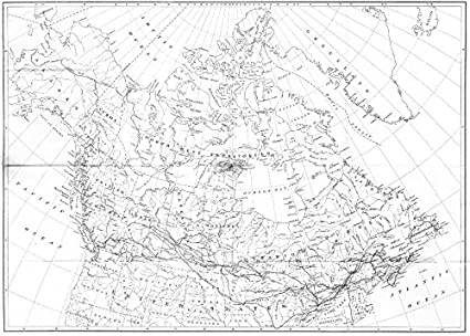 Manitoba Saskatchewan Alberta 1912