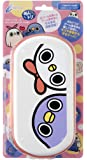 めんトリ セミハードケース ( PS Vita 用) めんトリ&イモウト