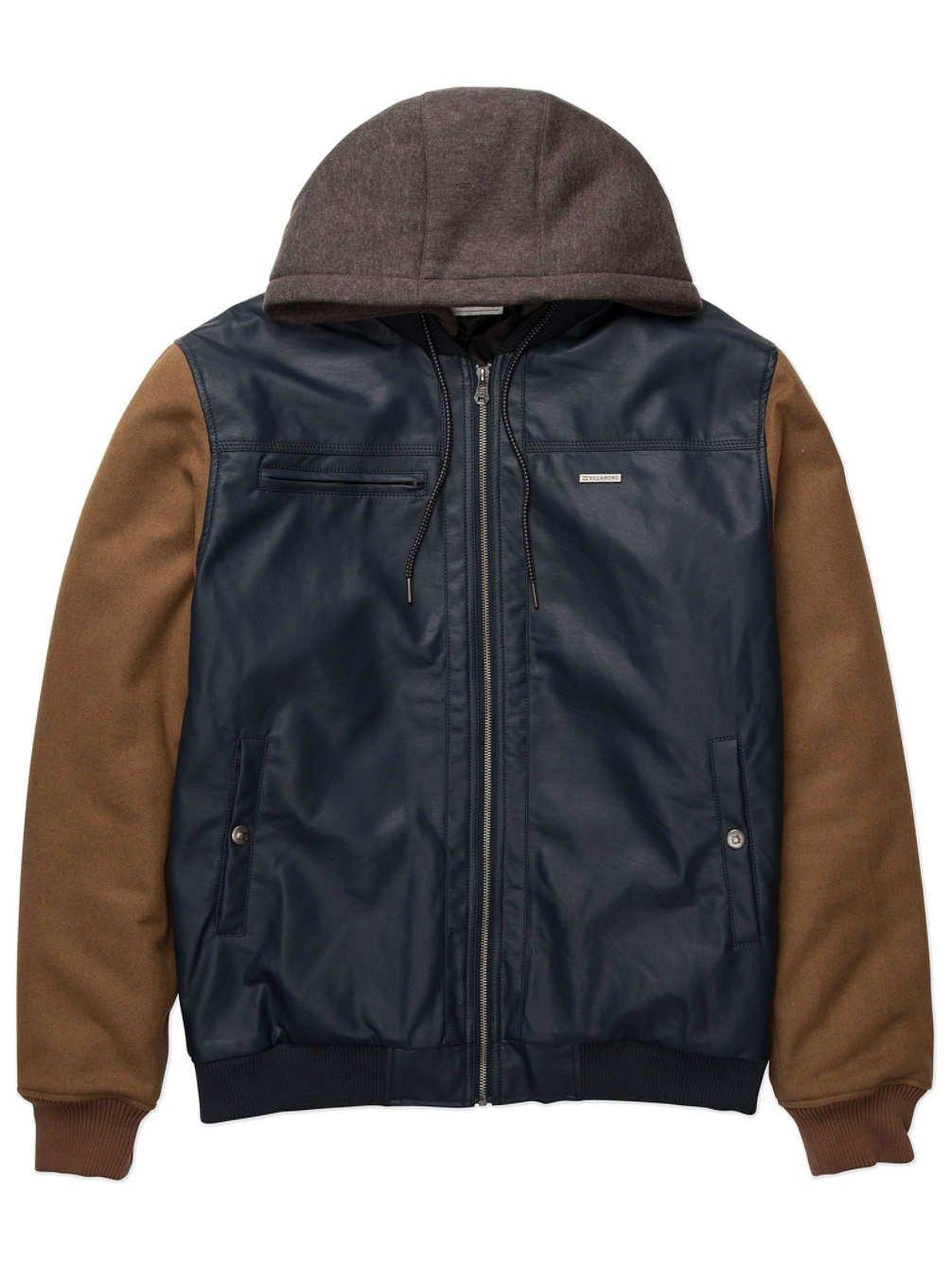 BILLABONG 2016 Futur Proof Jacket Jacket Jacket schwarz Z1JK09 B01KRF9ZYO Herren Ausgezeichneter Wert 767338