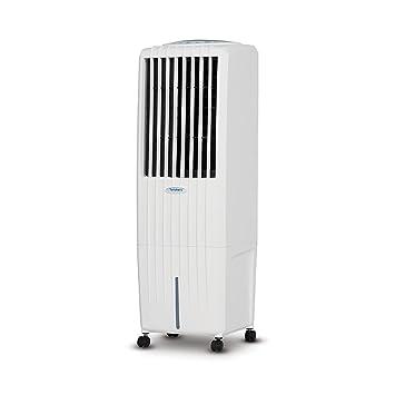 Neu Diet 22i   Klimaanlage + Reiniger + Luftbefeuchter. Geringer  Stromverbrauch, Der Stärkste Luftstrom