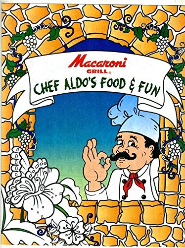 macaroni-grill-kids-chef-aldo-food-fun-menu-1998