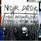 Soyons Désinvoltes, N'Ayons L'Air De Rien (Best Of)