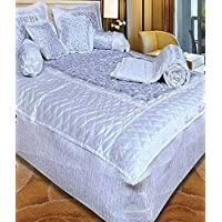 Rajasthan Crafts Bedding Set
