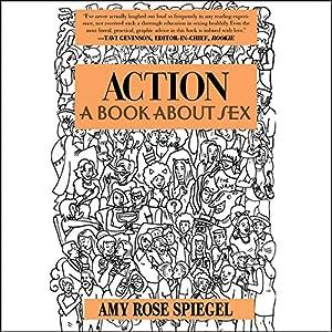 Action Audiobook
