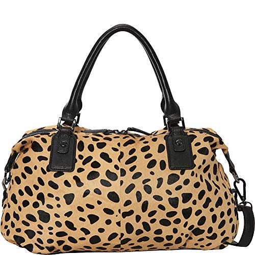 mofe-urbane-satchel-cheetah-pony-hair