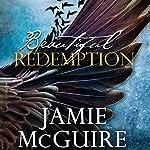 Beautiful Redemption: A Novel | Jamie McGuire