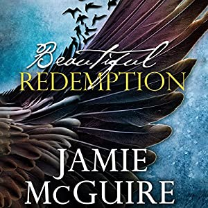 Beautiful Redemption | Livre audio