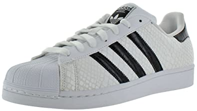 free delivery new lifestyle top brands adidas Originals Men's Superstar Shoes Running